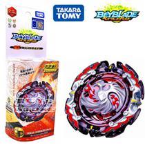 Beyblade Burst Dead Phoenix.0.at - B-131 - Takara Tomy -
