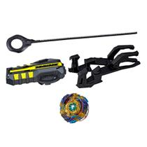 Beyblade Burst Evolution Digital Control Kit Fafnir F3 (3971) - Hasbro