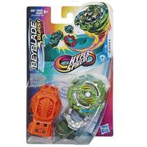Beyblade BURST Rise Hypersphere ACE Dragon D5 Hasbro E7530 14772