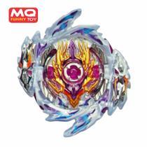 Beyblade Burst Superking / Sparking Rage Longinus  .Zn .1A - Mq