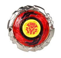 Beyblade Candide Beyblade Infinity Nado - 3900 com Lançador 4 Peças com Acessórios -