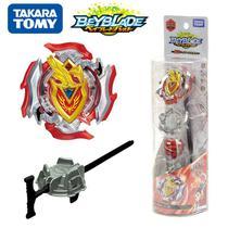 Beyblade Cho-z B105 Zet Achilles 11 Xtend - Takara Tomy -