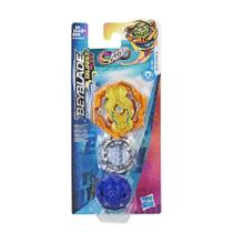 Beyblade hypersphere e7535 - solar sphinx s5 - Hasbro