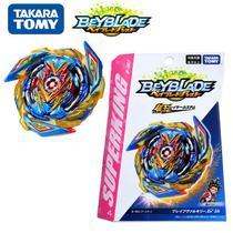 Beyblade Superking B-163 Brave Valkyrie - Takara Tomy -