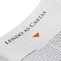 Bíblia De Estudo Nova Almeida Atualizada NAA - Sbb