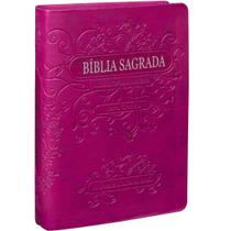 a6b55cfa287 Biblia Evangelica Letra Grande em Oferta ‹ Magazine Luiza