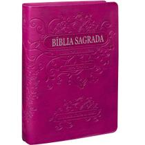 Bíblia Sagrada Letra Grande - Sbb