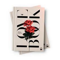 Bíblia Sagrada Love Book - Nova Almeida Atualizada - Jesuscopy