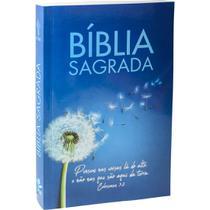 Bíblia Sagrada NTLH -
