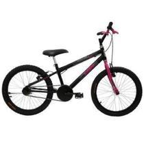 Bic Cairu ARO 20 MTB REB Bella GIRL  - 317253 -