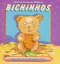 Bichinhos - Cms ltda
