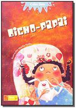 Bichopapai  colecao ibep jr -