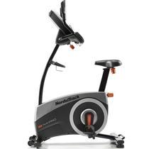 Bicicicleta Ergométrica Vertical Nordictrack GX 4.4PRO 30 Pré-Programas de Exercícios -