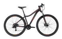 "Bicicleta 29"" MTB Iniciante Oggi Float Sport 21v Shimano Tourney Feminina -"