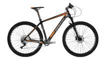 Bicicleta 29 South Carbon 11 Velocidades -