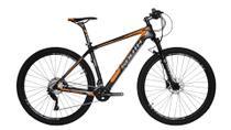 Bicicleta 29 South Carbon 20 Velocidades -
