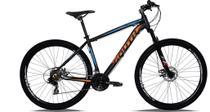 Bicicleta 29 South Legend MTB -