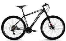 Bicicleta 29 South Legend -