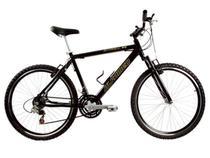 Bicicleta Alfameq Amador Stroll tz Mountain bike   - Aro 26 21 Marchas Câmbio Shimano Freio V-brake