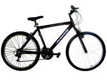 Bicicleta Alfameq Amador Taurus Mountain bike   - Aro 26 18 Marchas Freios V-brake