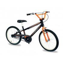 Bicicleta Apollo ARO 20 Nathor -