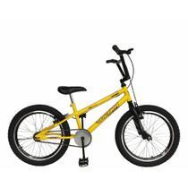 Bicicleta aro 20 aero ultra cross masculina - Depedal