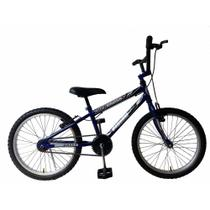 Bicicleta aro 20 dpdcross masculino - Depedal