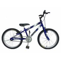Bicicleta aro 20 evolution masculina - Depedal