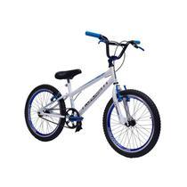 Bicicleta Aro 20 Infantil Cross Bmx Freestyle -