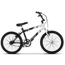 Bicicleta Aro 20 Masculina Bicolor Ultra Bikes -