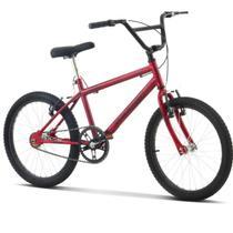 Bicicleta Aro 20 Masculina Ultra Bikes -