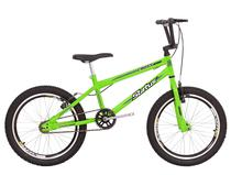 Bicicleta Aro 20 Status Cross Action - Status Bike