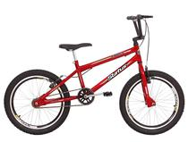 Bicicleta Aro 20 Status Cross Action - Status Bike