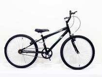 Bicicleta Aro 24 Masculina - New Bike