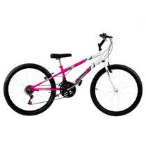 Imagem de Bicicleta Aro 24 Rebaixada Ultra Bikes