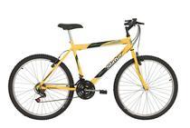 Bicicleta Aro 26 18 marchas Status Lenda - Status Bike