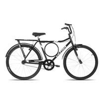 Bicicleta Aro 26 Barra Forte Circular Ultra Bikes Stronger -