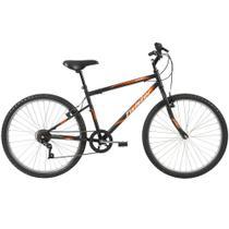 Bicicleta Aro 26 Caloi Twister 004164.19004 -