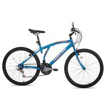 Bicicleta Aro 26 com 21 Marchas Atlantis Mad-Houston