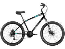"Bicicleta Aro 26"" Groove Shuffle 21 Marchas  - Freio a Disco Câmbio Shimano"