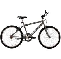 Bicicleta Aro 26 Passeio Stroll - Dalannio Bike