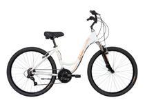 Bicicleta Aro 26 Schwinn A20 Madison Freio V-Brake - 21 Marchas Câmbio Shimano