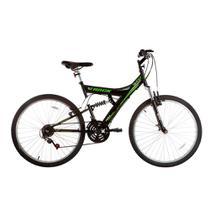Bicicleta Aro 26 Tb 100 Track E Bikes -