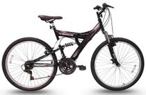 Bicicleta Aro 26 Tb 200 Track E Bikes -