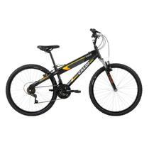 Bicicleta Aro 26 Trs - 21 Marchas - Caloi -