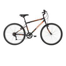 Bicicleta Aro 26 Twister Easy Caloi -