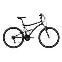 81505e1b2 Ciclismo caloi - Esporte e Lazer