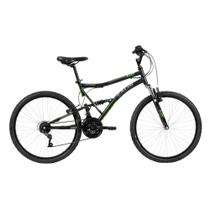 Bicicleta Aro 26 Xrt  - Caloi -