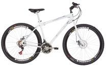 Bicicleta Aro 29 21v Shimano Status Big Evolution (Freio a Disco) - Status bike