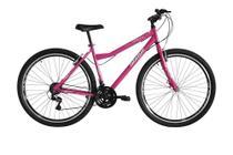 Bicicleta Aro 29 21v Status Belissima (V-Brake) - Status Bike